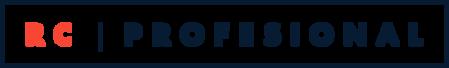 Logo RC Profesional grande